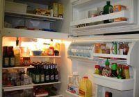 Este o mare greșeală să țineți aceste alimente la frigider. În loc să se păstreze, se strică imediat