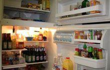 Alimentul minune din frigider. Scade colesterolul, previne osteoporoza şi accidentul vascular