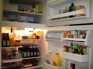 Este o mare greseala sa țineți aceste alimente la frigider. In loc sa se pastreze, se strica imediat