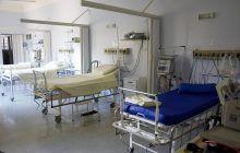 Bolnavii în fază terminală vor avea DREPTUL să decidă dacă mai continuă tratamentul. S-a votat legea