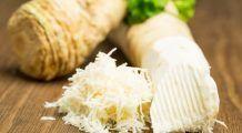 Ingredientul din cămara tuturor românilor care oprește dezvoltarea tumorilor. Are efect anticancerigen de 10 ori mai puternic decât broccoli