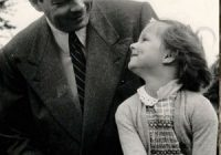 Emoționanta scrisoare a principesei Margareta către REGELE MIHAI, cea mai frumoasă declarație de dragoste a unei fiice către tatăl ei