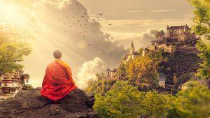 Cum ne putem înfrânge gândurile negative și depresia? 7 SFATURI de la cel mai fericit om din lume