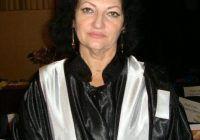 """Monica Pop: """"ȘTIRE-BOMBĂ! Aflu că, de fapt, doamna Stela Popescu nu a…"""""""