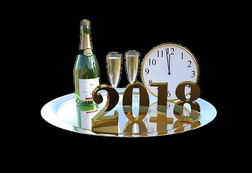Ce mâncăm în noaptea de REVELION, pentru a avea noroc cu carul, tot anul. Un aliment este total INTERZIS pe masa de Anul Nou