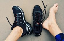 Sindromul piciorului diabetic – boala care nu se simte. Cum îți dai seama că o ai