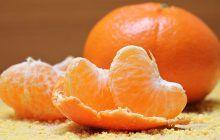 Șase alimente care îmbunătățesc circulația și previn formarea cheagurilor de sânge