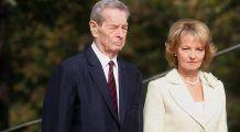 De ce a ales Principesa Margareta să renunțe la titlul de Regină