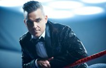 Robbie Williams a povestit ce BOALĂ îl macină. Doctorii s-au mirat de ce i-au găsit în creier