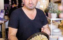 Cătălin Scărlătescu, viitor tătic. Se întâmplă după ce a fost cerut în căsătorie
