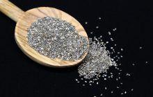Cinci tipuri de semințe cu puteri vindecătoare