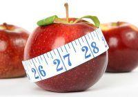 DIETA de URGENȚĂ! Scăpați rapid de kilogramele acumulate de Paște