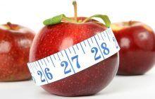 """Uită tot ce ştiai despre slăbit! Acestea sunt cele 5 alimente """"de aur"""" în diete"""