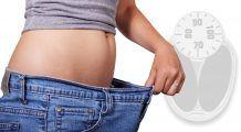 INGREDIENTUL-MINUNE pentru dieta-fulger. Dai jos 15 kilograme într-o lună și nu te îngrași la loc