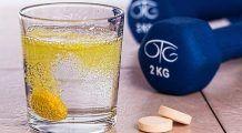 Tot ce trebuie să știm despre vitamina C. Este mai EFICIENTĂ cea cu zinc?