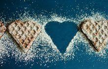 De ce scade glicemia când nu ai diabet zaharat