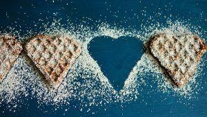 De ce scade glicemia cand nu ai diabet zaharat