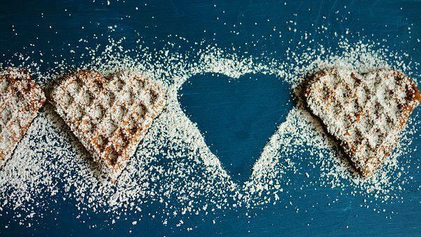 Cum eliminăm ZAHĂRUL din dietă în 21 de zile