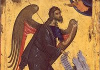 Tradiții și obiceiuri de Sfântul Ioan. Ce trebuie să faci ca să fii ferit de boli tot anul
