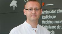 Care sunt principalii FACTORI de RISC în apariția CANCERULUI MAMAR și cum pot fi reduse la minimum efectele adverse ale CHIMIOTERAPIEI