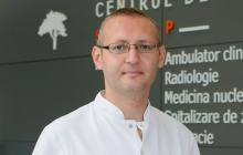 """Medic oncolog: """"Aproape în jumătate din cazuri, cancerul poate fi prevenit dacă evităm aceste lucruri"""""""
