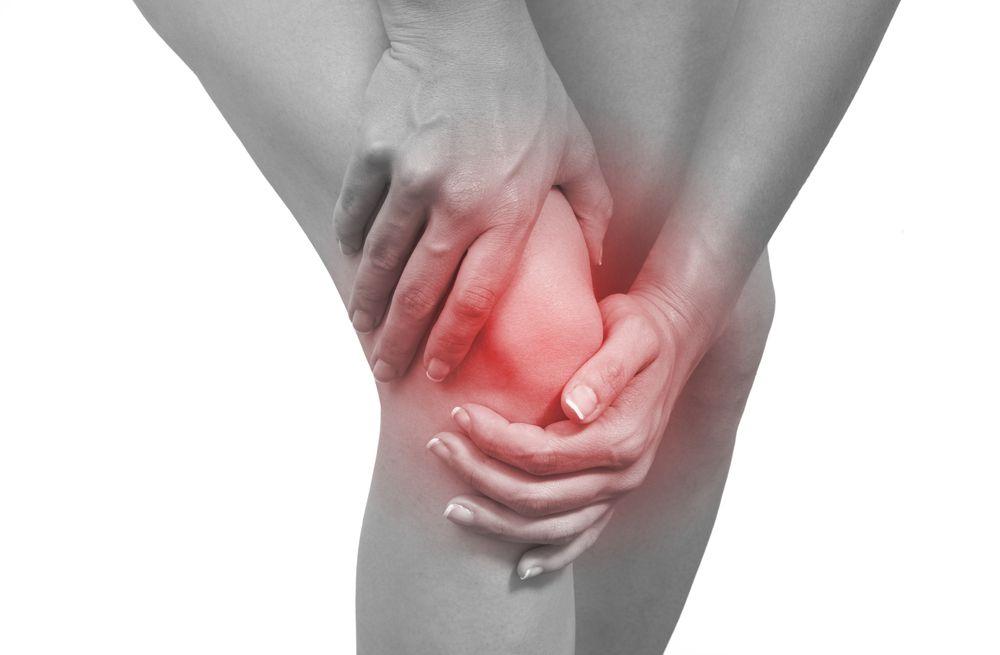 Tratamentul inovator și natural care calmează durerile și regenerează articulațiile