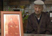Cum a reușit acest bărbat să ajungă la 113 ani. Bea în fiecare zi un pahar de…