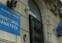 În urma campaniilor ANTI-VACCINARE, Ministerul Sănătății PROMITE că va CONTROLA panourile publicitare