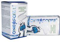 Combate cancerul cu Oncoforte! (P)