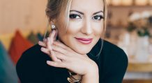 LiveDoc cu dr. Silvia Stănculescu, chirurg estetician. Ce vor majoritatea româncelor să schimbe la aspectul lor fizic?