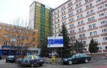 GRIPA a mai făcut o VICTIMĂ. O femeie a murit la Botoșani
