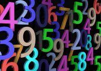 Ce ne pregătește DESTINUL în 2018? Sfaturile numerologului Mihai Voropchievici despre cum facem BANI în 2018