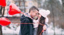 """Ce înseamnă iubirea necondiționată? Psiholog: """"Frică este opusul iubirii!"""""""