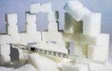 Semne care anunță că ați putea avea diabet de tip 1. Care sunt simptomele care trebuie să vă îngrijoreze