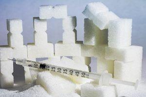 Semne care anunța ca ați putea avea diabet de tip 1. Care sunt simptomele care trebuie sa va ingrijoreze