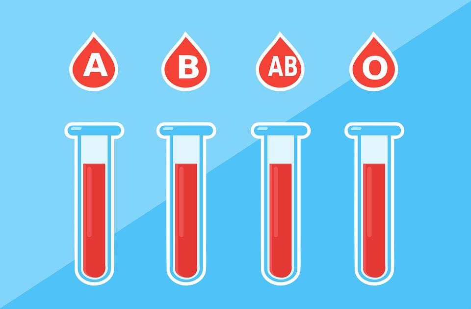 STUDIU. Persoanele cu această grupă de sânge au mai multă materie cenușie și sunt feriți de Alzheimer