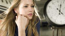 Cauzele DEREGLĂRILOR menstruale. Cele mai întâlnite motive