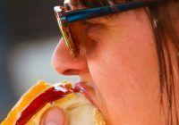 """Pateu fără ficat și brânză din arome. Alimentele """"cancer pe pâine"""" ucid încet și sigur"""
