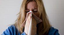 Trei morți din cauza gripei în ultimele 24 de ore. Cine are cel mai mare risc să fie răpus de virusul gripal