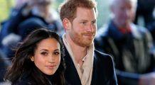 Aceste cinci lucruri banale, pentru majoritatea femeilor, îi vor fi interzise lui Meghan Markle după căsătoria cu Prinţul Harry