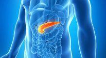 Simptomele unei boli mortale. Cum îți dai seama că ai pancreasul inflamat?