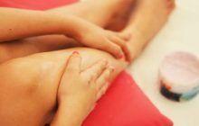 """Ortoped: """"Acestt tip de încălțăminte deformează gleznele și reprezintă un coșmar pentru picioare"""""""