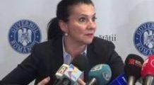 """România nu mai are NICIO fiolă de IMUNOGLOBULINĂ! Ministrul Sănătății: """"Am activat mecanismul de PROTECȚIE CIVILĂ"""""""