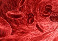 Patru semne de alarmă că grăsimile din sânge au un nivel crescut
