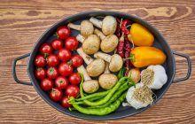 Ce pericole te pândesc când mănânci sănătos. Secrete pe care nimeni nu ți le spune