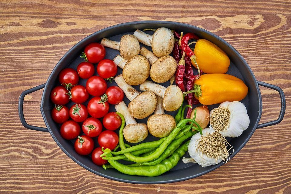 Ce PERICOLE te pândesc, atunci când mănânci sănătos. Secrete pe care nimeni nu ți le spune