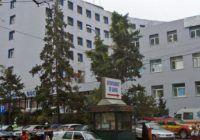 Ce spitale vor fi DESCHISE în ziua liberă de 24 ianuarie. Informații importante
