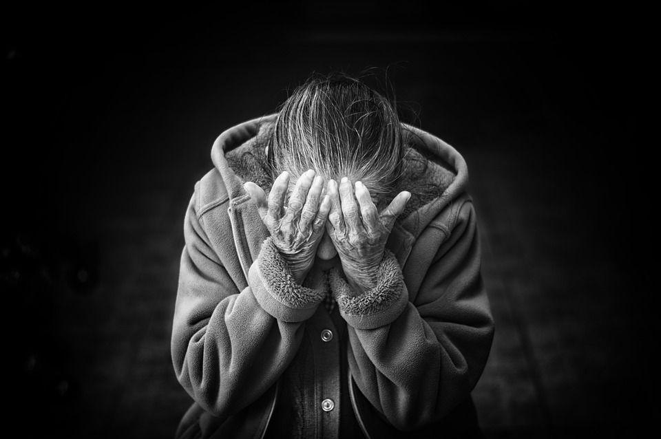 """""""Românii își internează mamele, ca să poată petrece în liniște"""". Crunta REALITATE a personalului și a pacienților de la PSIHIATRIE, prezentată de  medicul șef al secției de psihiatrie SJU Constanța, Diana Cîrjaliu-Meliu"""