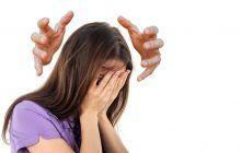 Ce lucruri DEZVĂLUIE menstruația despre starea ta de sănătate