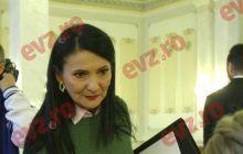 """Sorina Pintea este decisă: """"Vom avea un nou centru de transfuzii!"""". Cu ce SOLUȚII vine Ministrul Sănătății"""